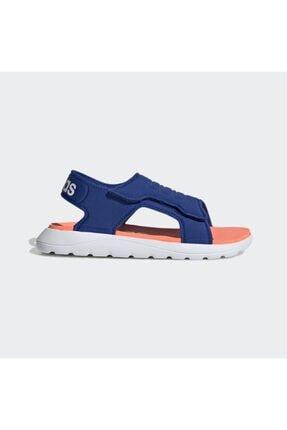 adidas Comfort Sandal C