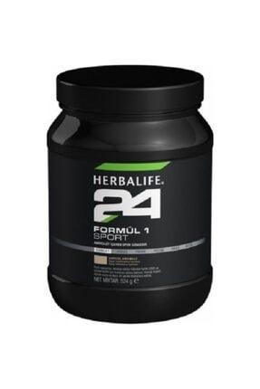 Herbalife Herbalıfe Formül 1 Sport Protein Ve Aminoasit Spor Gıdası