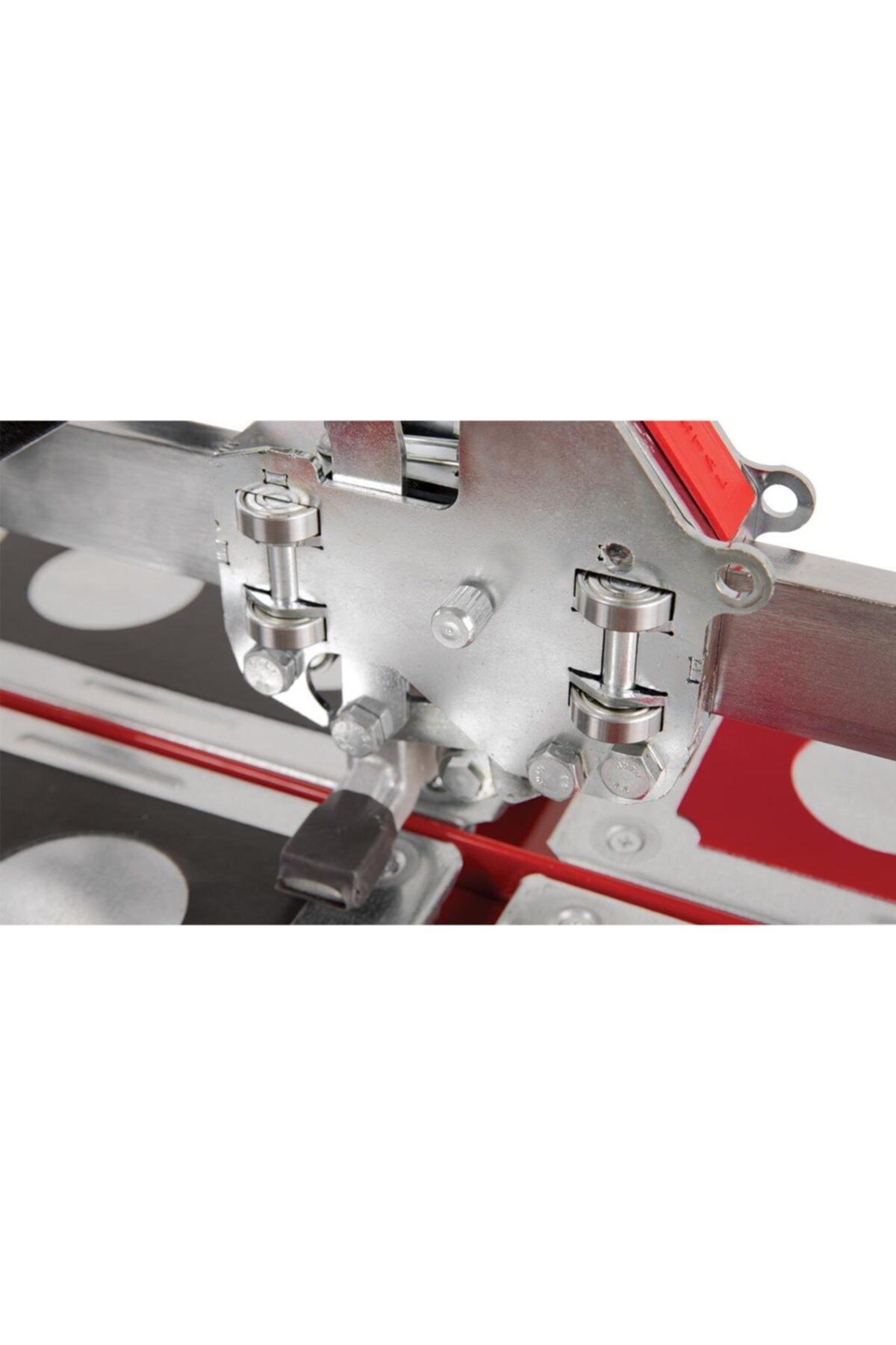 Kristal Herkül Açılı Seramik Ve Fayans Kesme Makinası 750 Mm 2