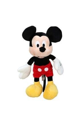 Mickey Mouse 36 cm Peluş Oyuncak 1601692