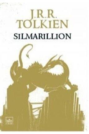 İthaki Yayınları Silmarillion