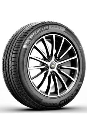 Michelin 215/55 R16 97w Xl Primacy 4 Yaz Lastiği Üretim Yılı: 2020