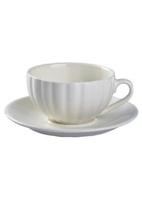 Bambum Kahve Fincan Takımı 6 Kişilik