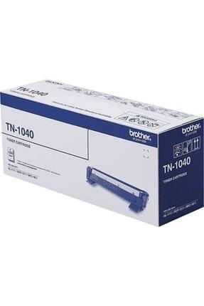 Brother Tn-1040 Hl-1111 / Dcp-1511 /mfc-1811 / Mfc-1815 Orijinal Toner