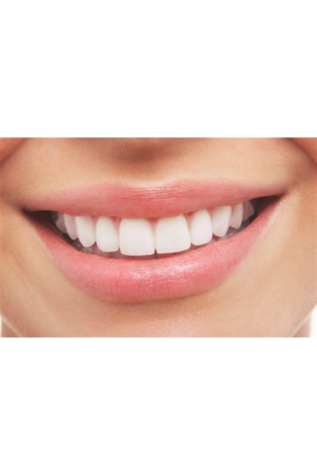 SIMPLE CARE Natural Teeth Whıtenıng - Simple Care 2 2
