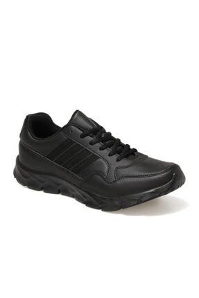 FORESTER EC-2011 Siyah Erkek Spor Ayakkabı 101015673