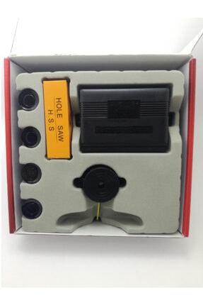 Inwells Park Sensörü E20
