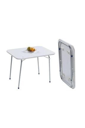 CiciMarketim Katlanır Piknik & Kamp Masası 60x80