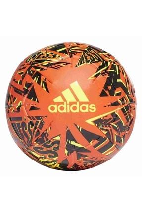 adidas Futbol Topu Gk3496