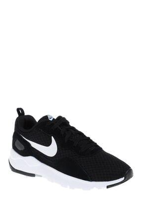 Nike Ld Runner Unisex Spor Ayakkabı 882267-001