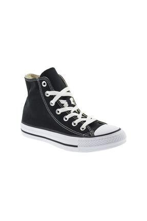 converse Ct.all Star Hı M9160 Spor Günlük Ayakkabı