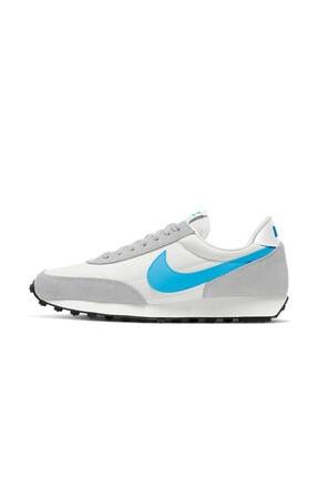 Nike Ck2351-007 Dbreak Unısex Günlük Sneaker