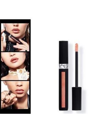 Dior Ruj - Rouge Liquid 334 Vibrant Metal 3348901356640