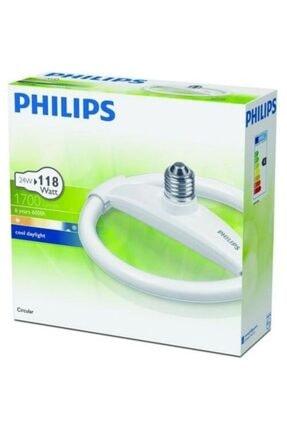 Philips Circular