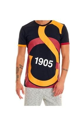 Galatasaray Forma Tshırt Büyük Arma-60337