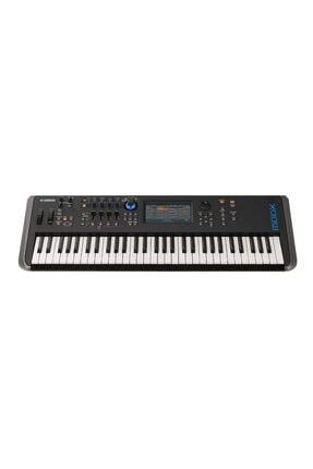 Yamaha Modx6 61- Org