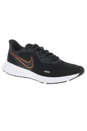Nike Revolution 5 Erkek Çok Renkli Koşu Ayakkabısı Bq3204-014