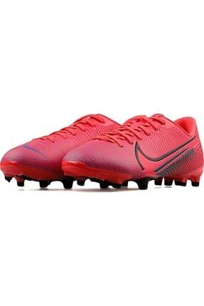 Nike Nıke Vapor 13 Academy