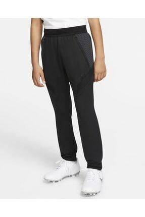 Nike Nıke Bej Nıke Çocuk Eşofman Altı Bv9460-010 B Nk Dry Strke Pant Kp Ng