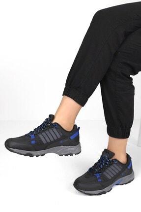 MP M.p. 202-1516gr Kadın Spor Ayakkabı Mavi