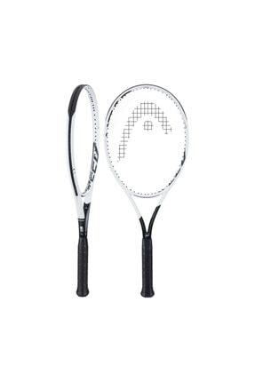 Head Graphene 360+ Speed Mp Tenis Raketi