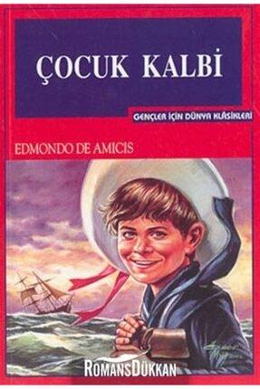 İnkılap Kitabevi Çocuk Kalbi Gençler İçin