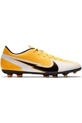 Nike Nıke Vapor 13 Club Fg/mg Erkek Krampon At7968-801
