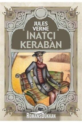 Halk Kitabevi Inatçı Keraban