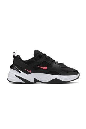 Nike M2k Tekno Kadın Spor Ayakkabı Cn0145-001