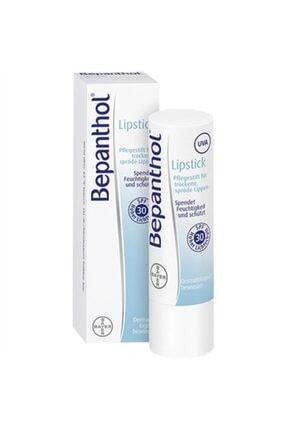 Bepanthol Lipstick Güneş Koruyucu Spf 30 - Dudak Bakım Kremi 4,5 Gr
