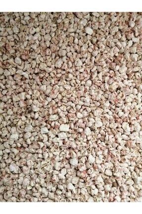 Agran Mısır Granülü Ince - 10 Kg