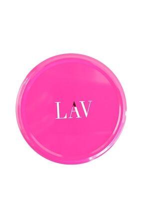 LAV Konserve Kavanoz Kapağı 30 Adet Konserve Kapağı