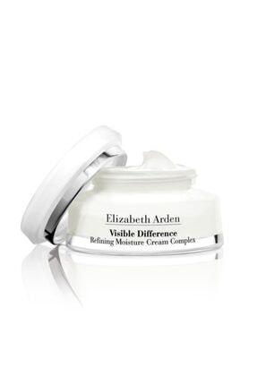Elizabeth Arden Visible Difference Kuru Ciltler Için Nemlendirici 75 Ml