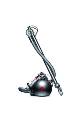 DYSON Cinetic Big Ball Animal Pro 2 700 W Toz Torbasız Elektrikli Süpürge