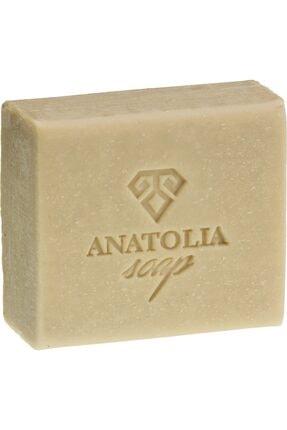 Anatolia Soap Eşek Sütü Sabunu 125 Gr Leke Kırışıklık