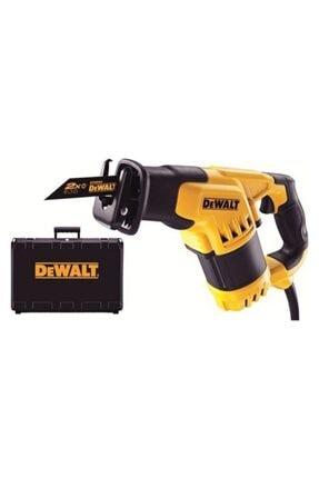 Dewalt Dwe357k-qs Tilki Kuyruğu 1050w