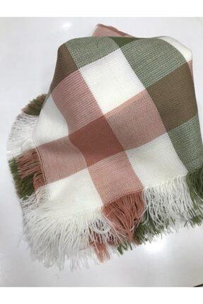 havlu dünyası Çok Amaçlı Sofra Bezi & Piknik Örtüsü 140 X 140