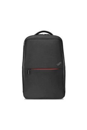 """LENOVO Thinkpad 15.6"""" Notebook Sırt Çantası 4x40q26383"""