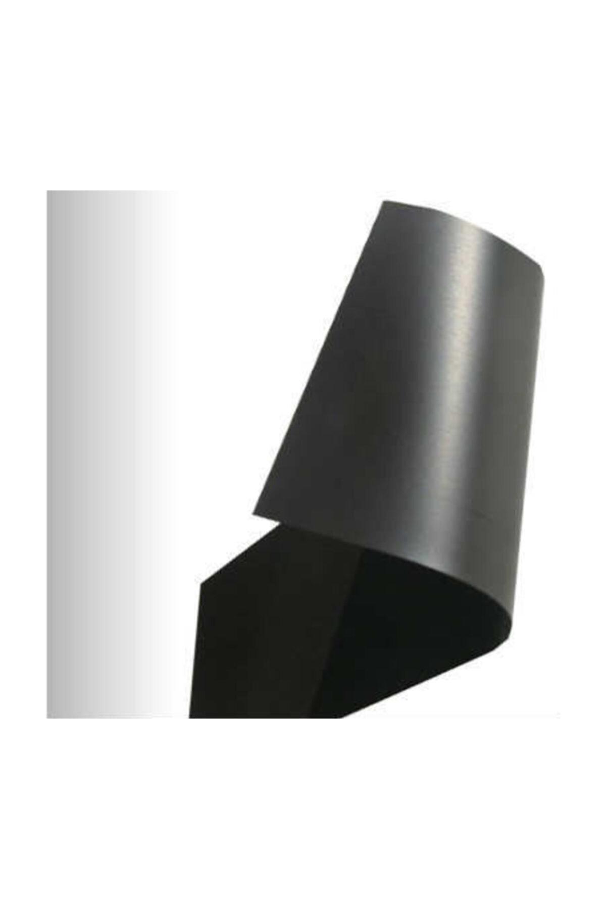 Dünya Magnet Mıknatıs Plaka 70cmx100 Cm - Fotoğraf Magneti, Tabaka Levha Magnet Mıknatıs 1
