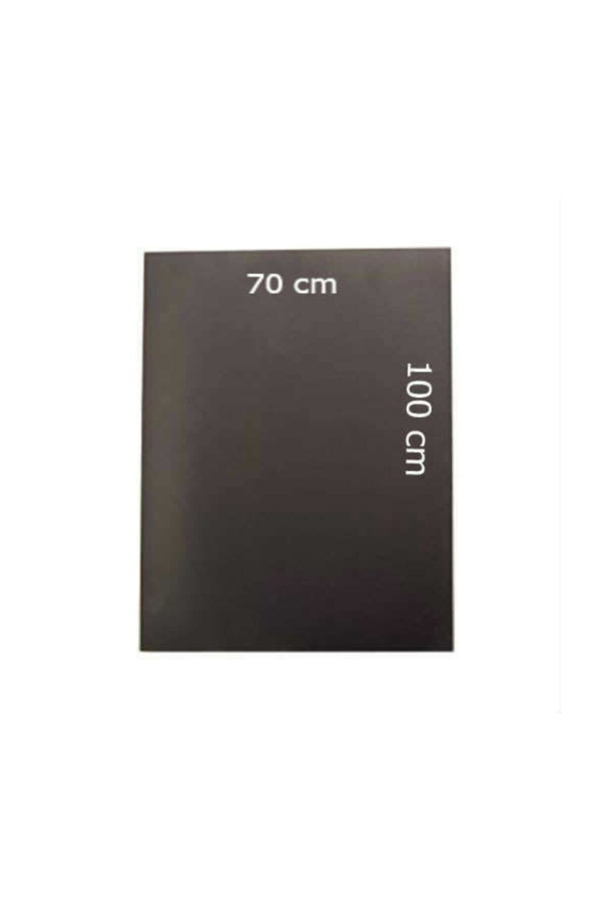 Dünya Magnet Mıknatıs Plaka 70cmx100 Cm - Fotoğraf Magneti, Tabaka Levha Magnet Mıknatıs 2