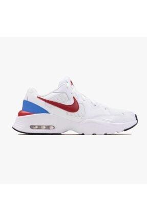 Nike Airmax Fusion