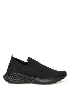 İnci SIMBA.Z 1FX Siyah Kadın Slip On Ayakkabı 101038376
