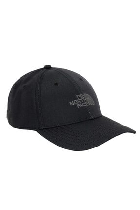 THE NORTH FACE Recycled 66 Classic Unisex Şapka - T94vsvjk3