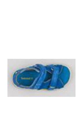 Timberland PARK HOPPER L/F 2 STRAP sandalet A1QP2