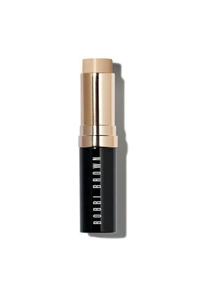 BOBBI BROWN Skin Foundation Stick / Stick Fondöten Ss14 716170124469