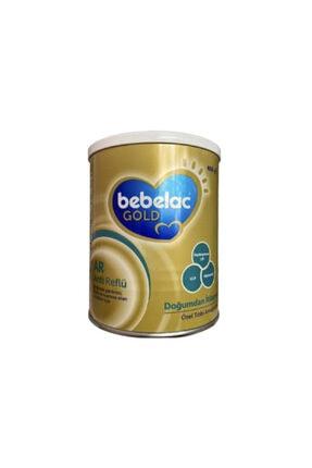 Bebelac Gold Ar 400 gr
