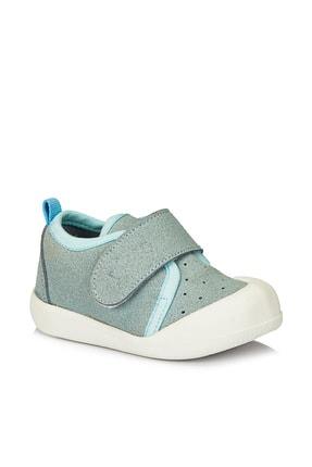 Vicco Anka Erkek Ilk Adım Mavi Günlük Ayakkabı