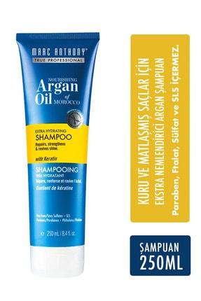 MARC ANTHONY Argan Şampuan  250 ml