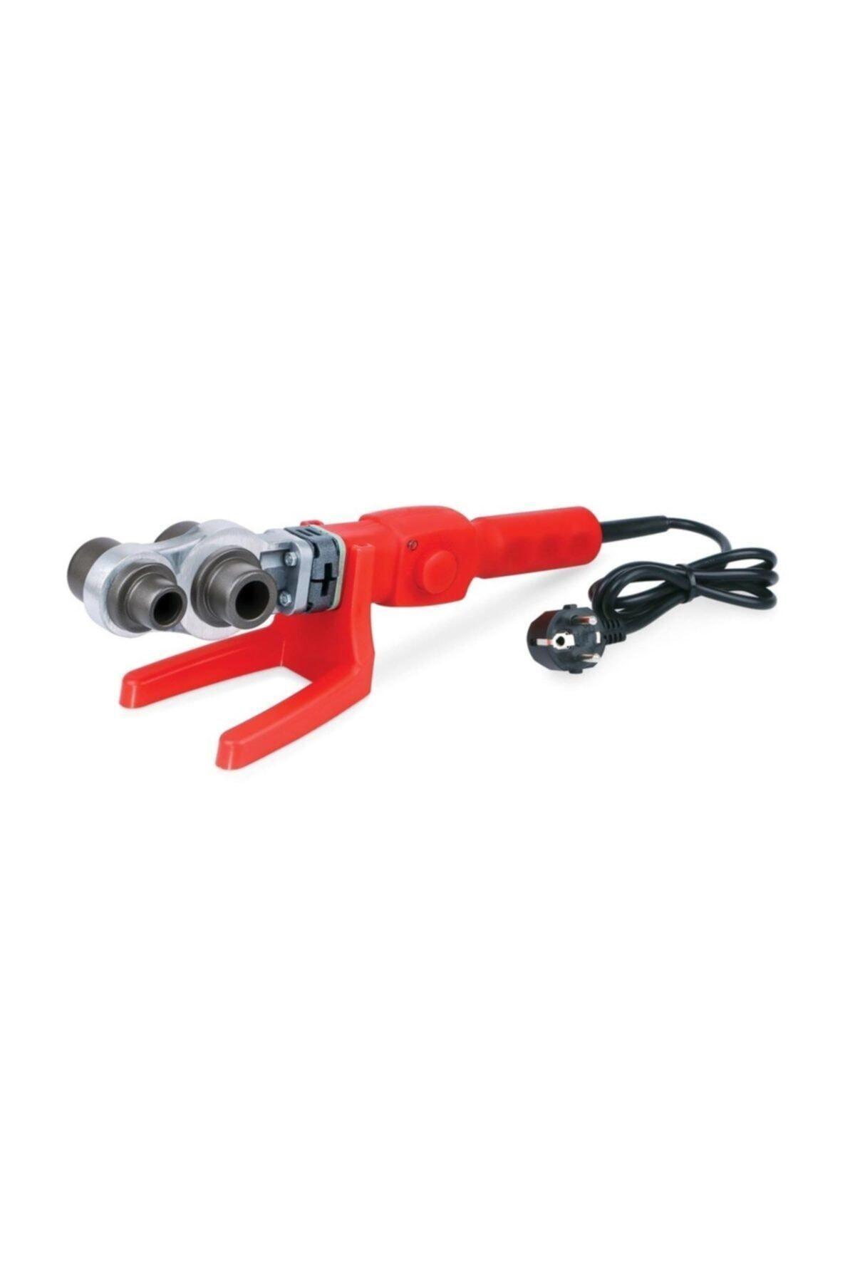 Sgs Smart Pprc Boru Kaynak Makine Seti 600 1