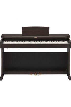 Yamaha Kahverengi Arius Gülağacı Dijital Piyano  Ydp164r
